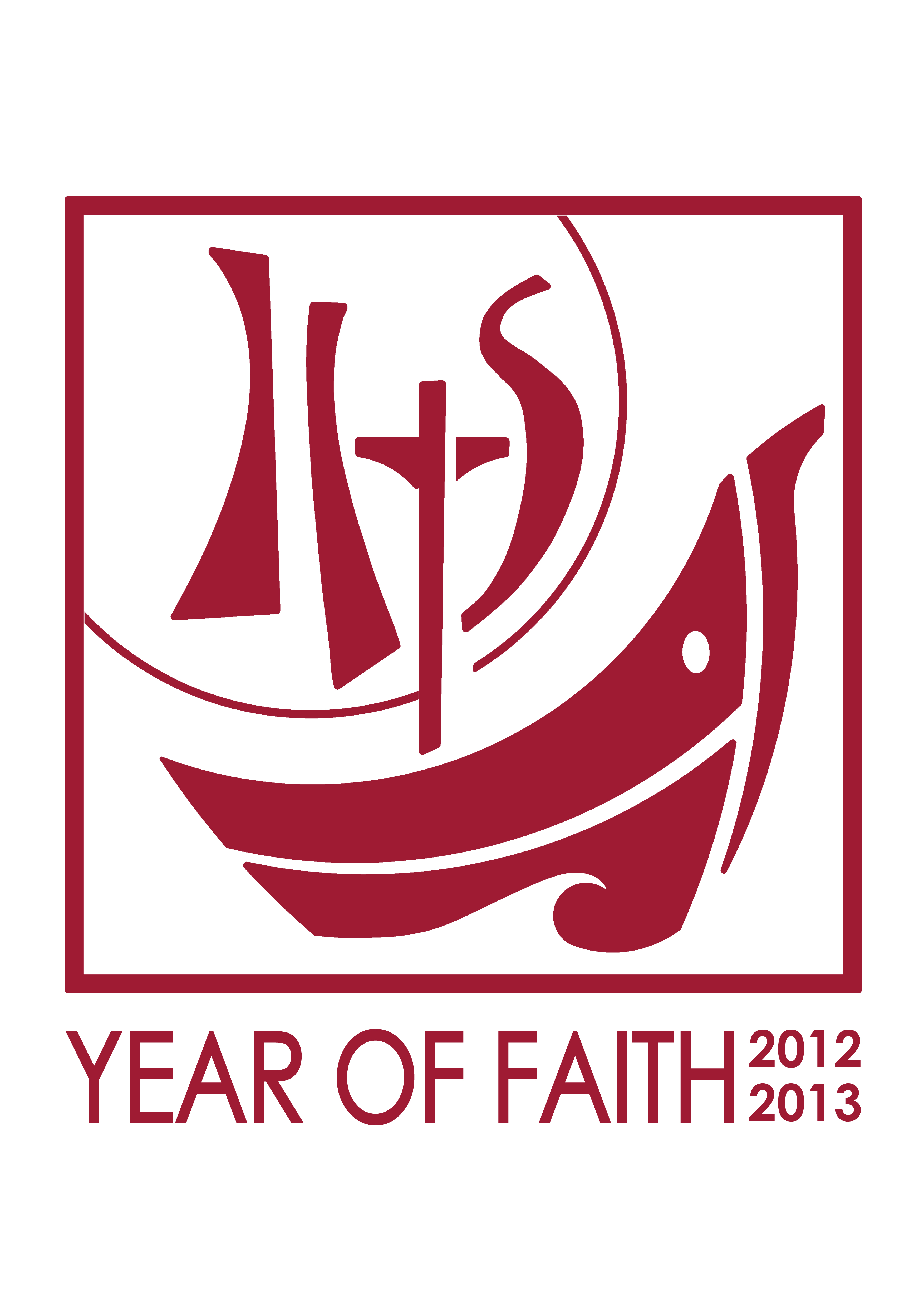 year of_faith_logo